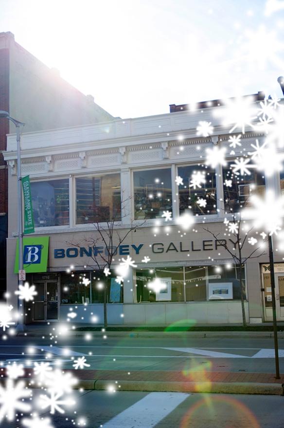 Bonfoey Front