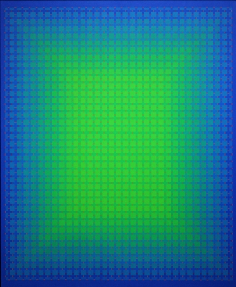 Spectral Blue_ 1975-2013_60x50@72