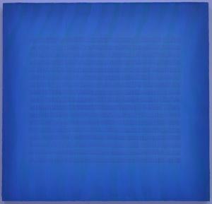 Ross-TitalRhythms3-68x60-sm