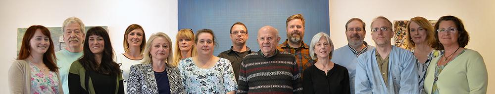 Group Photo Edited